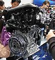 Volkswagen 1.4L TSI 103kW engine.jpg