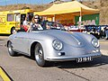Volkswagen 11 dutch licence registration 23-YB-92 pic1.JPG