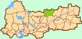 Vologda-Oblast-Verhovazhie.png