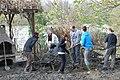 Volunteering (8618915455).jpg