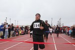 Volunteers share special event with local athletes 111712-M-GO212-239.jpg