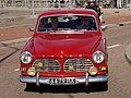 Volvo 13134 64-79-HX pic3.JPG