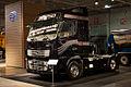 Volvo FH16 750 - Transport 2011 - Norges Varemesse - World Premiere.jpg