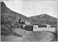 Vom Kaukasus zum Persischen Meerbusen b 205.jpg
