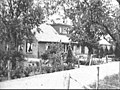 Voor- en zijgevel nr. 35 Lit.- Traditionele boerderijen..., R. Kalksma, Zeist 1983. - Rhenen - 20485905 - RCE.jpg