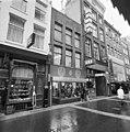 Voorgevel - Amsterdam - 20019608 - RCE.jpg
