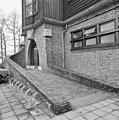 Voorgevel ingang - Wageningen - 20248898 - RCE.jpg