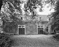 Voorgevel koetshuis - Heemstede - 20104657 - RCE.jpg