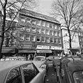Voorgevels - Amsterdam - 20016689 - RCE.jpg