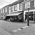 Voorgevels Langstraat - Wassenaar - 20250766 - RCE.jpg
