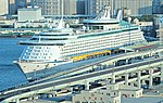 Voyager of the Seas2401h.jpg