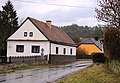 Vrčeň v okrese Plzeň-jih. (003).jpg