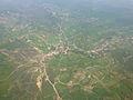 Vue aérienne entre Ankara et Istanbul (3).jpg