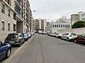 Vue de la Rue Louis Malle (Villeurbanne).jpg