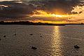 Vue sur l'hotel La Baie des Anges -Steve.C- (14485905469).jpg
