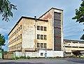Vyborg Danilova7 006 9589.jpg