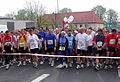 Würzburg-Marathon-2005.jpg