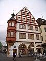 Würzburg - Martinstraße 1.jpg