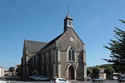 W1416-StChristCoup Eglise 09929.jpg