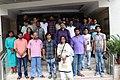 WAT 2018 Day 03 Participants 06.jpg