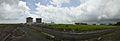 WBHIDCO Action Area II - Rajarhat - North 24 Parganas 2013-06-15 0093 to 0099 Combined.JPG
