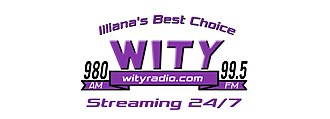 WITY - Image: WITY 2017 Logo