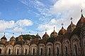 WLM@WB-Nava-Kailasha Temple in Kalna 02.jpg
