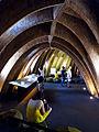 WLM14ES - Barcelona Buhardilla 1416 23 de julio de 2011 - .jpg