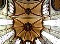 WLM - roel1943 - Kerk Elandstraat.jpg