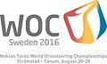 WOC 2016 Logo 1.jpg
