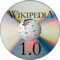 WP1 0 Icon.png