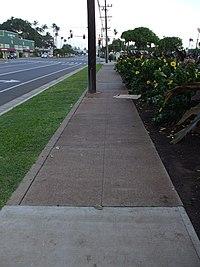 WPASidewalk.JPG