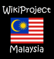 WP Msia Short Black.PNG