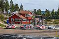 WRX Sweden 2015 002.jpg