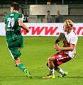 WSG Wattens vs. FC Liefering 34.jpg