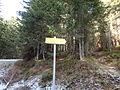 WW-Zell am See-031.JPG
