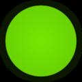 WX circle green.png