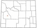WYMap-doton-Boulder.PNG