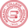 Wabash College Seal.png