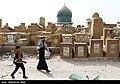 Wadi-us-Salaam 13970313 20.jpg