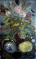 Wagner Hinterglasmalerei 1978.png