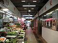 Wah Kwai Market.JPG