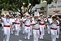 Waikiki St. Patricks Day Parade - Royal Hawaiian Band (7016361987).jpg
