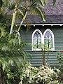 Waioli Huiia Church, Kauai.jpg