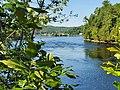 Wakefield - Gatineau River 01.jpg