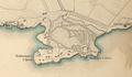 Waldemars Udden 1836.png