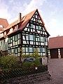 WaldenbuchSchafhof.jpg