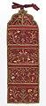 Wall Pocket, early 18th century (CH 18383697).jpg