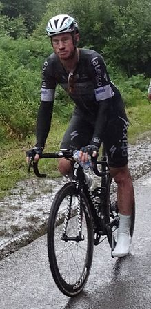 Wallers - Tour de France, étape 5, 9 juillet 2014, arrivée (B09).JPG