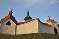 Wallfahrtskirche Zelená Hora (1722) (40722596314).jpg